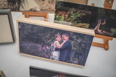 Heacham Manor Wedding Fayre