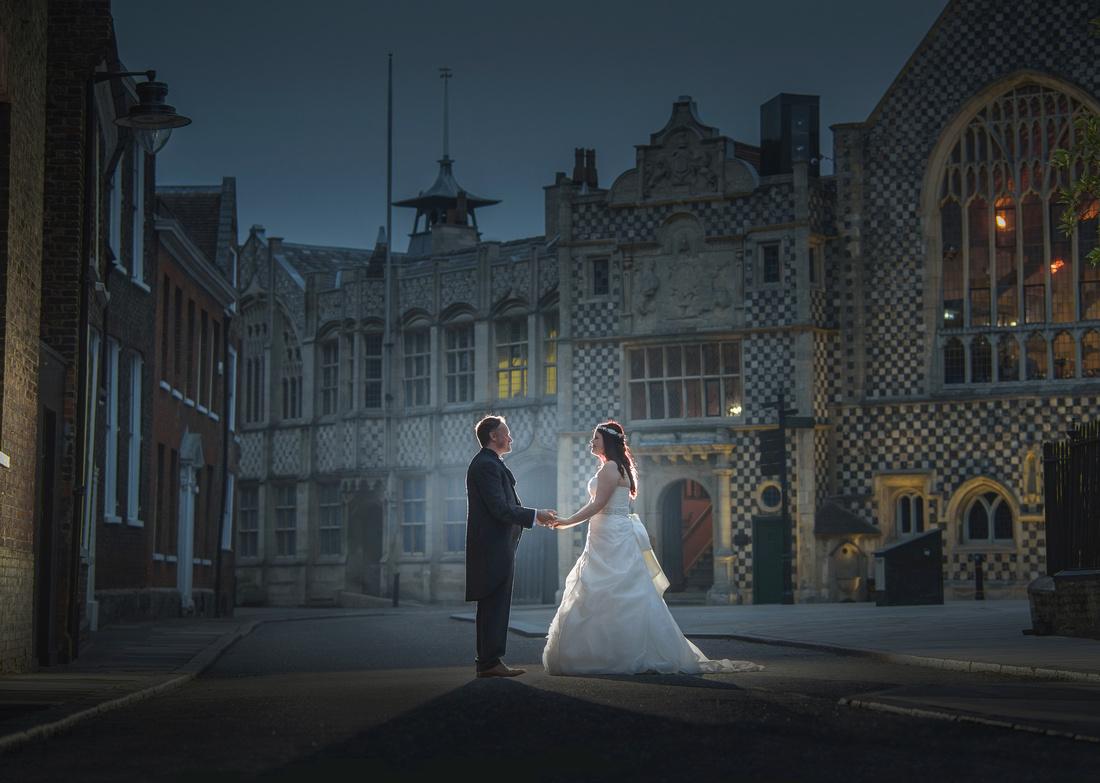 SLEEKLENS TEST, Alan Michael Usher Photography, King's Lynn Photographer